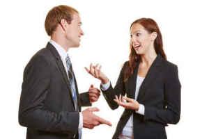 poprawność w komunikacji językowej