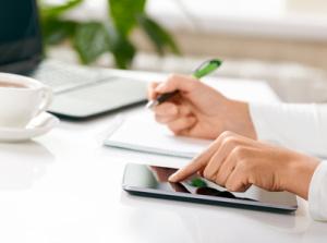 Jak uzyskać dotacje na szkolenia dla firm
