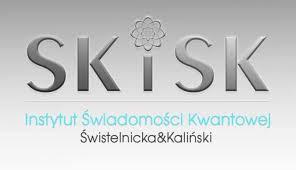 SKiSK