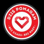 DzisPomagam.pl