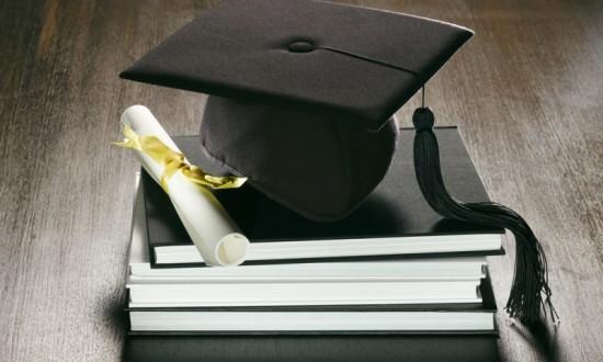 korekta prac dyplomowych